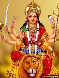 Hey naam re sabse bada tera naam Bhajan Song Lyrics In Hindi