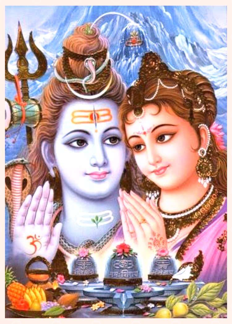 Lord Siva Bhajans One of The Most Popular song lyrics In Hindi