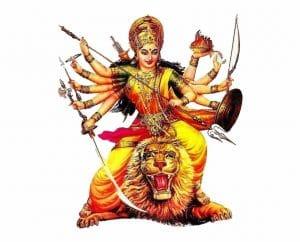 Woh hai jag se bemisal sakhi, maa Sherowali kamaal sakhi, ri tujhe kya batlaau Bhajan Song Lyrics In Hindi
